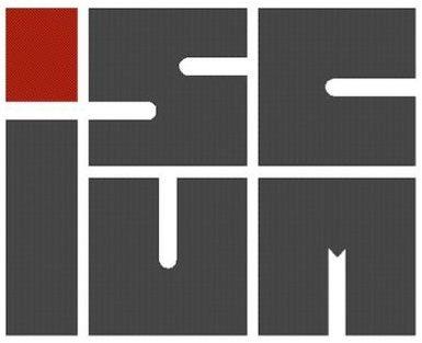 ISCUM – Istituto di Storia della Cultura Materiale